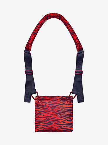 Túi xách Kenzo x H&M £39.99