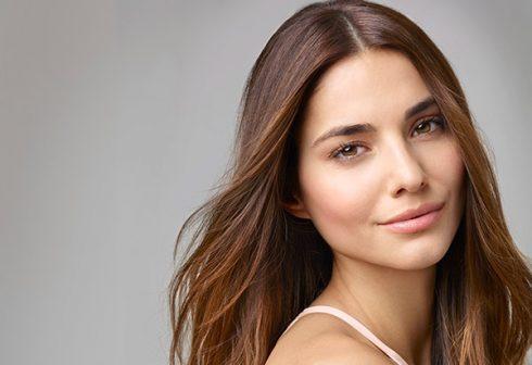 Bí quyết dưỡng trắng da cho phụ nữ tuổi 30 ELLE VN