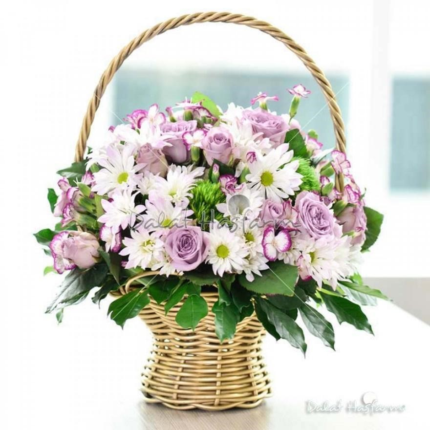 Gợi ý tặng hoa ngày 20/10 05