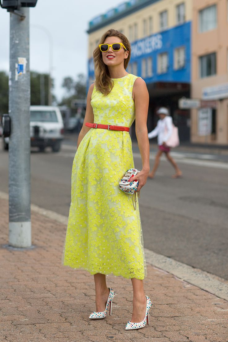 9-yellow-color-with-streets-style-fashion