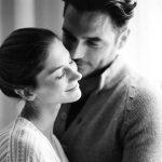 Những khoảnh khắc mệt mỏi trong tình yêu tưởng chừng buông tay