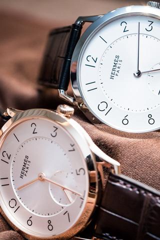 5 gợi ý đồng hồ đôi giúp lưu giữ khoảnh khắc hạnh phúc