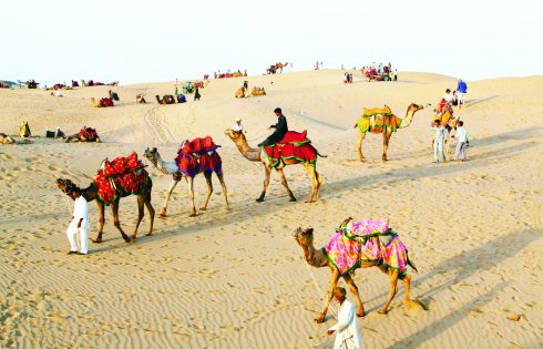 du-lich-an-do-sac-mau-rajasthan-11