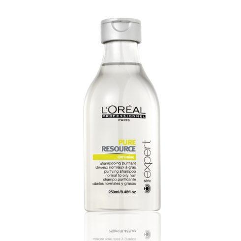 Top dầu gội cho tóc dầu bạn nhất định phải thử - L'Oreal