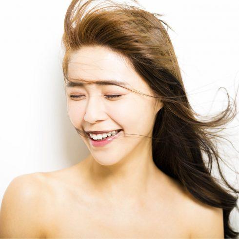 Top dầu gội cho tóc dầu bạn nhất định phải thử ELLE VN