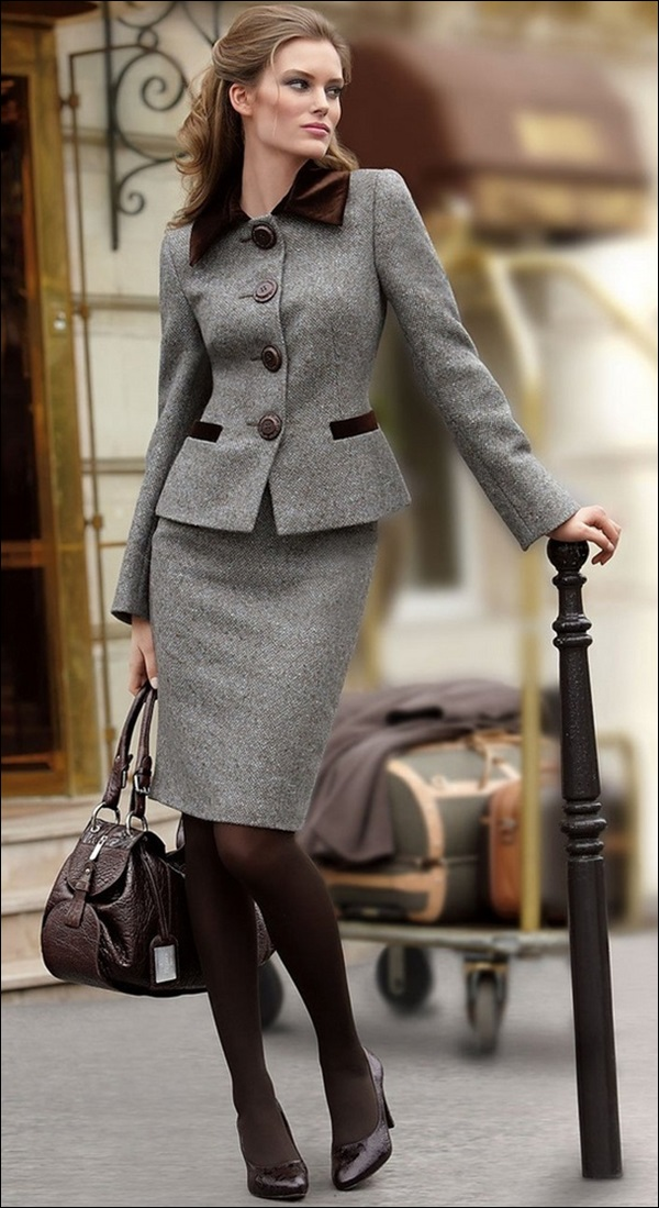 classy-tweed-fashion-trends-4