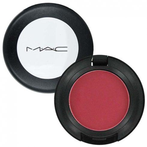 Trang điểm mắt - MAC