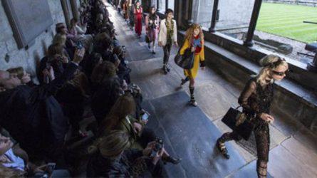 See now buy now - Xu hướng nhất thời của làng thời trang?