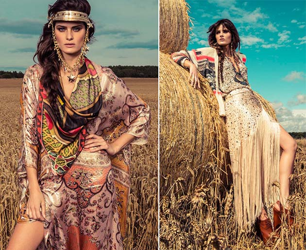 boho-style-fashion-tips