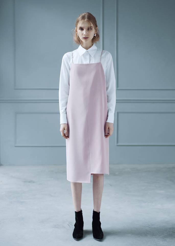 """7 thương hiệu thời trang """"nước nhà"""" được giới trẻ yêu thích nhất hiện nay"""