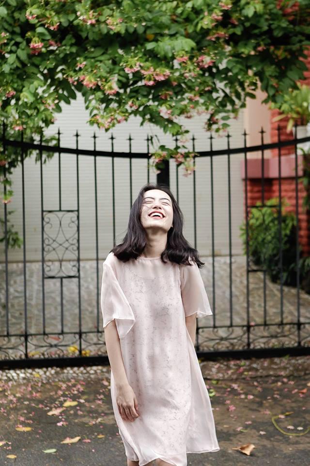 """thương hiệu thời trang """"nước nhà"""" được giới trẻ yêu thích nhất hiện nay - ELLE VN"""