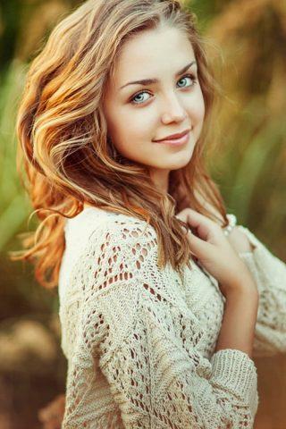 Ý nghĩa cuộc sống qua lăng kính một ELLE girl tuổi 20