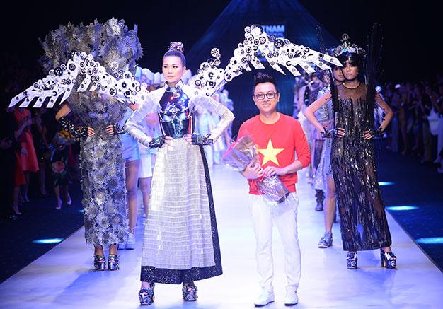 NTK Nguyễn Công Trí.