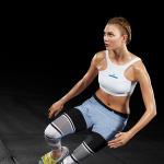 8 hãng thời trang chuyên về đồ tập gym nữ mà bạn chưa biết