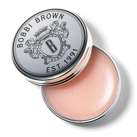 Top 10 son dưỡng có màu được ưa chuộng - Bobbi Brown - ELLE VN