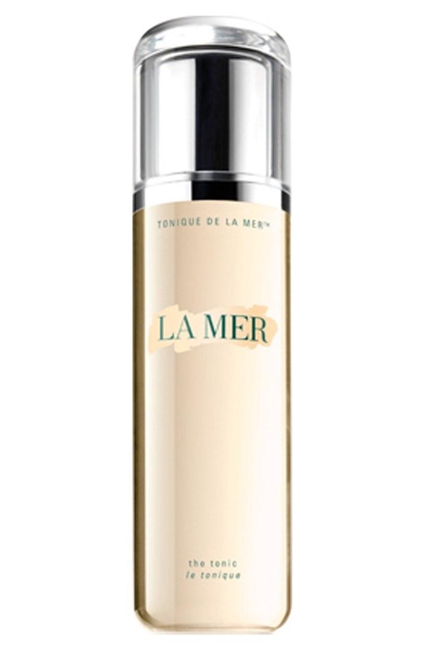 Toner nào tốt nhất dành cho da khô - La Mer - ELLE VN