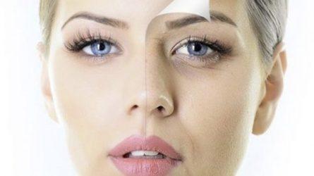 Dấu hiệu nhận biết sản phẩm dưỡng trắng da không an toàn