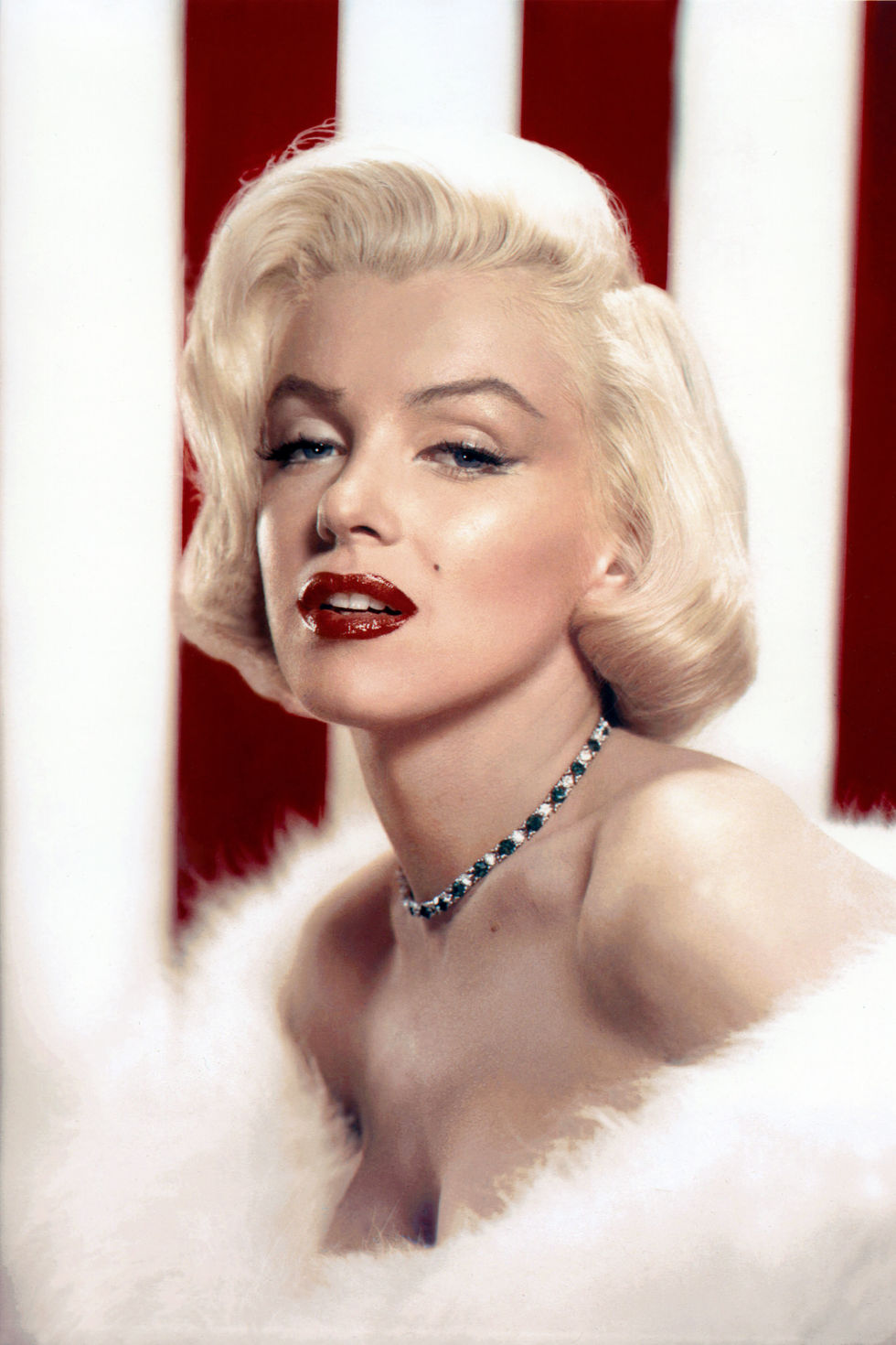 marilyn-monroe-pictures