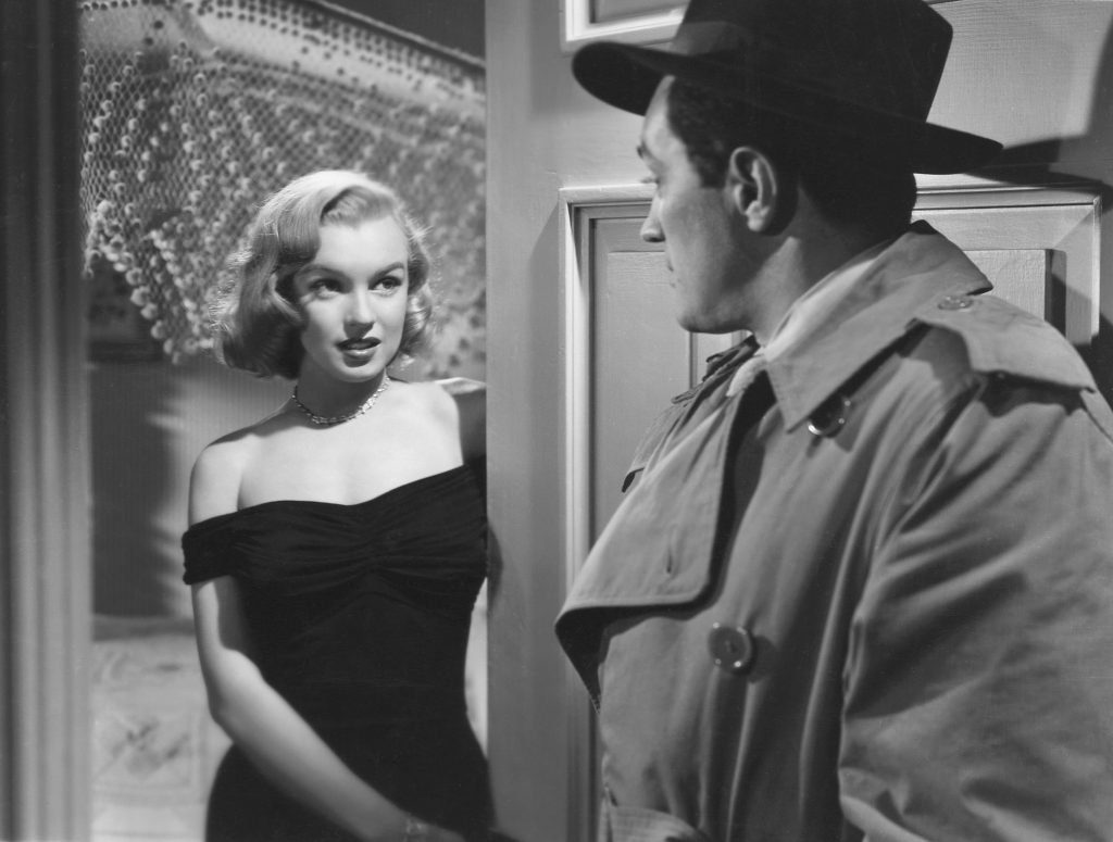 marilyn-monroe-asphalt-jungle