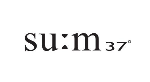 Top 8 hãng mỹ phẩm hàn quốc đình đám nhất thế giới - su:m37