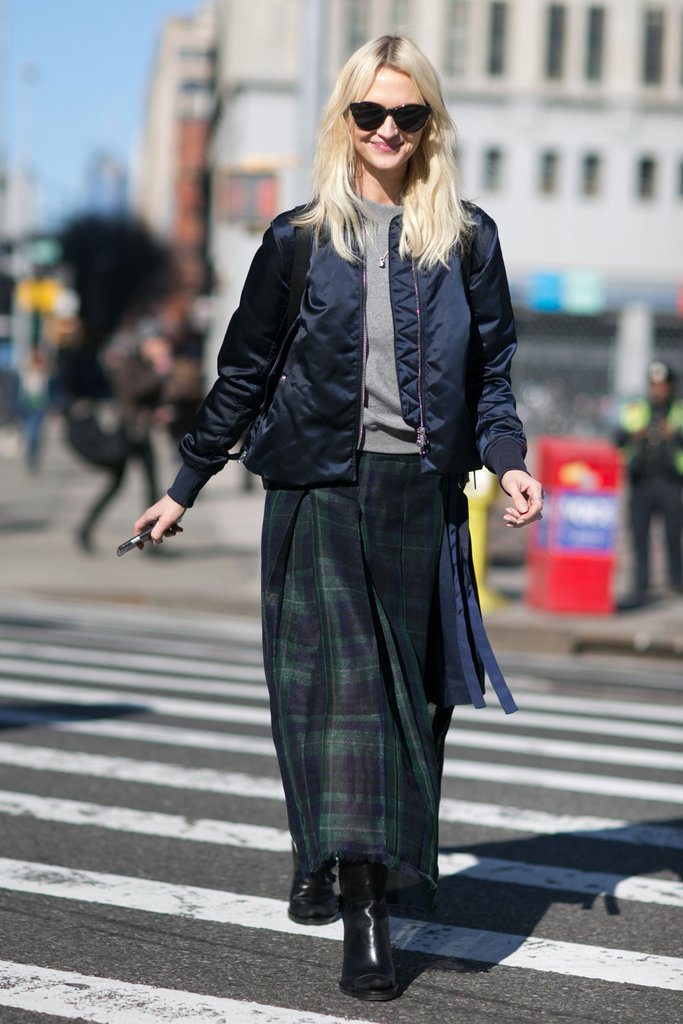 áo khoác nữ bomber