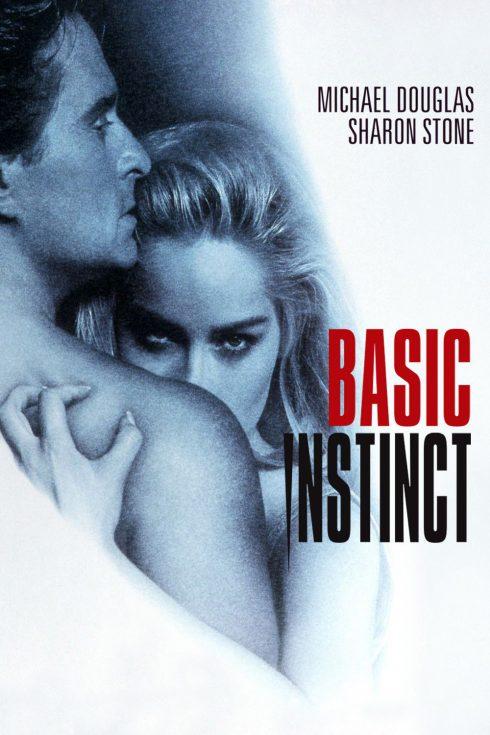 basic-instinct-poster-1