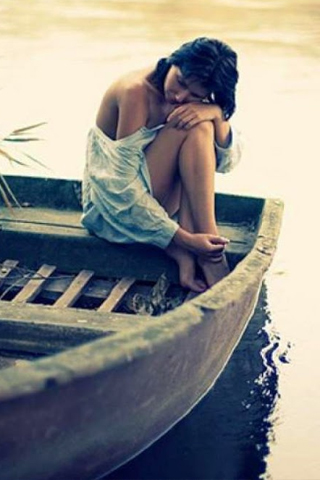 Điều trị vết thương tâm lý 4 giai đoạn hậu thất tình
