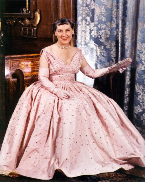 Phong cách thời trang đệ nhất phu nhân tổng thống Mỹ