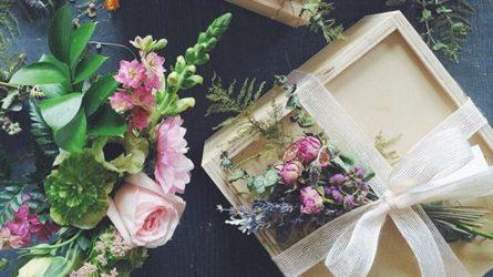 7 món quà tặng sinh nhật mang ý nghĩa tinh thần vô giá