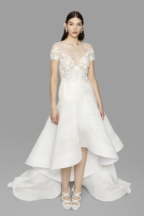 high-low-wedding-dress-1