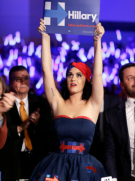 katy-perry-3-435-9