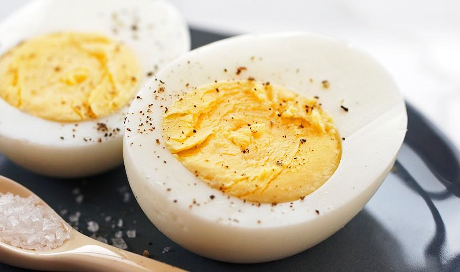 20 món ăn hàng ngày nên và không nên ăn khi bụng đói ELLE VN