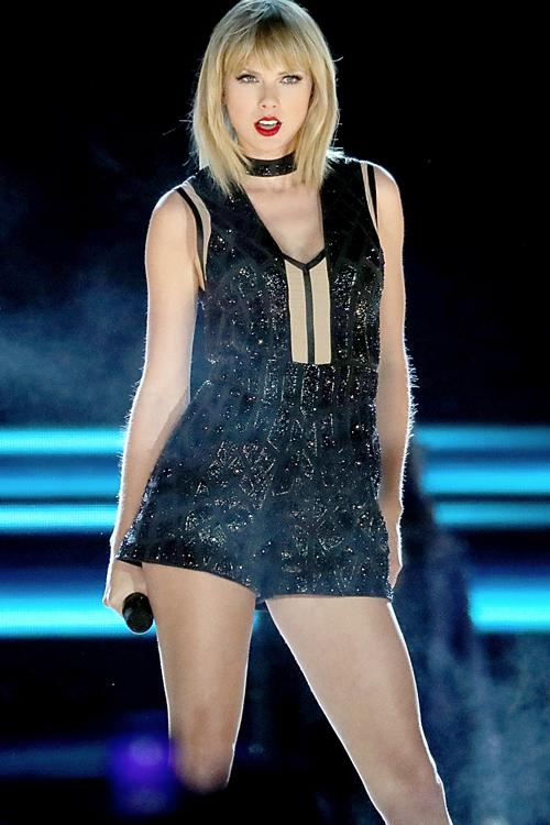 """Nỗi niềm ẩn chứa của Taylor Swift trong ca khúc """"Better Man"""