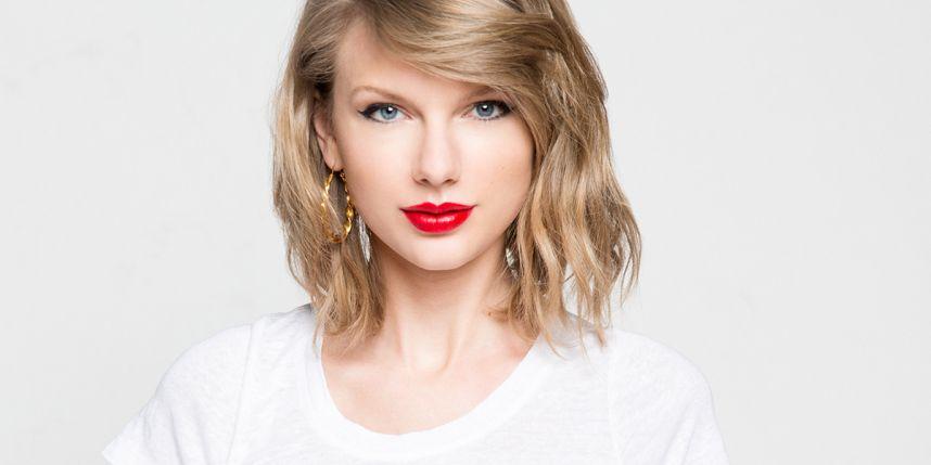 """Nỗi niềm ẩn chứa của Taylor Swift trong ca khúc """"Better Man"""" - ELLE VN"""