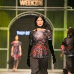 BST Thu-Đông 2016 của Thuy Design House - Thủy Nguyễn