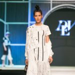 Devon Nguyen – NTK đầu tiên thổi hồn Việt vào chất liệu Anh quốc - elle vn