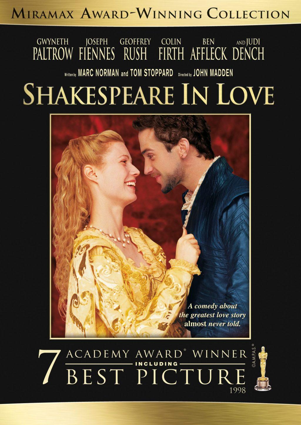 shakespeare-dang-yeu-1