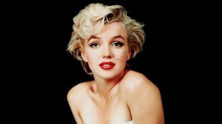 Những câu nói hay về phụ nữ của Marilyn Monroe