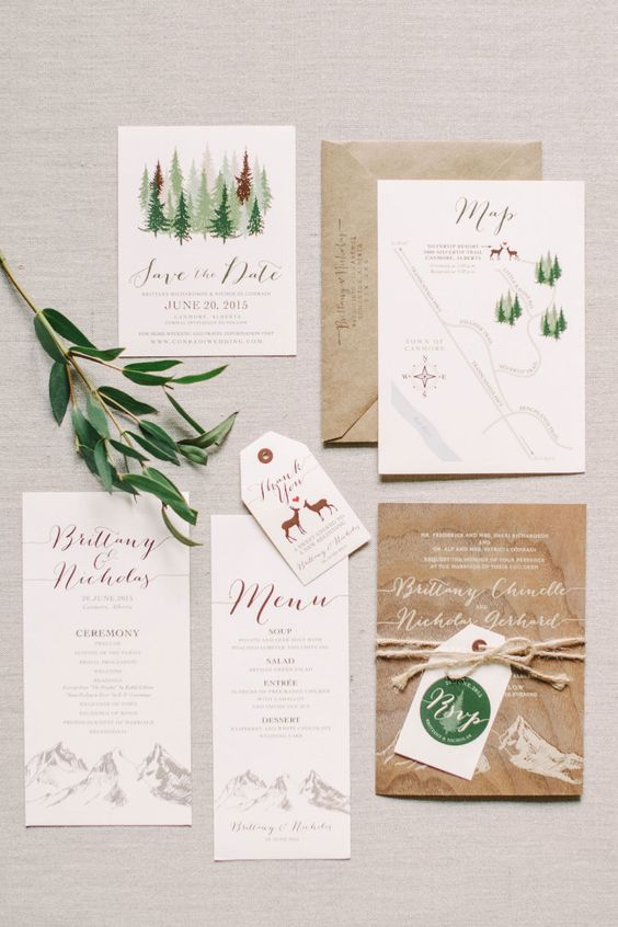 rustic-invitation-2