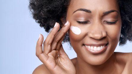 5 bí quyết làm đẹp da mặt bạn cần làm trước khi bước qua tuổi 25