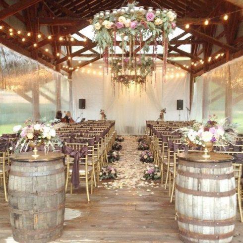 Top 3 chuyên gia tổ chức tiệc cưới trên instagram