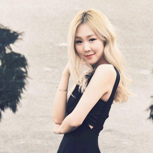 top-beauty-blogger-han-quoc-ban-nen-theo-doi-1