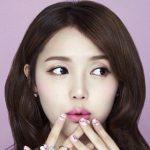 Top 10 beauty blogger Hàn Quốc bạn nên theo dõi