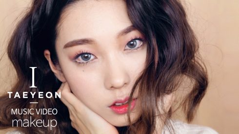 top-beauty-blogger-han-quoc-ban-nen-theo-doi-5