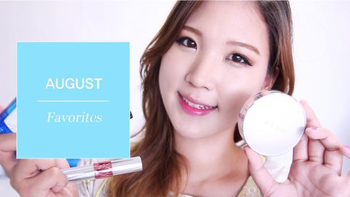top-beauty-blogger-han-quoc-ban-nen-theo-doi-6