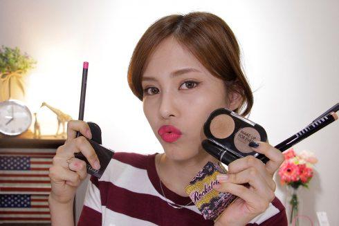 top-beauty-blogger-han-quoc-ban-nen-theo-doi-7