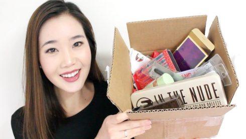top-beauty-blogger-han-quoc-ban-nen-theo-doi-8