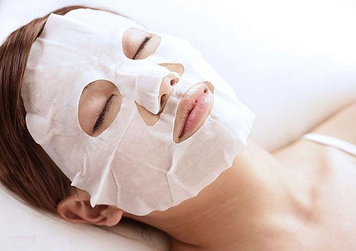 Bạn đã biết đắp mặt nạ đúng cách?