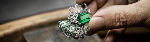 archi-dior-high-jewelry-03