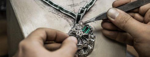 archi-dior-high-jewelry-05